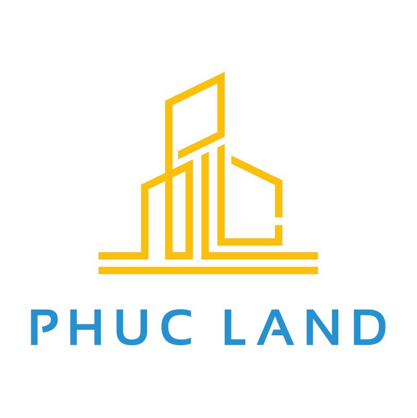 PHÚC LAND GROUP – ĐỊA ỐC PHÚC LAND